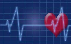 contrôle amylose cardiaque