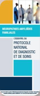 Essentiel du Protocole National <br>de Diagnostic et de Soins